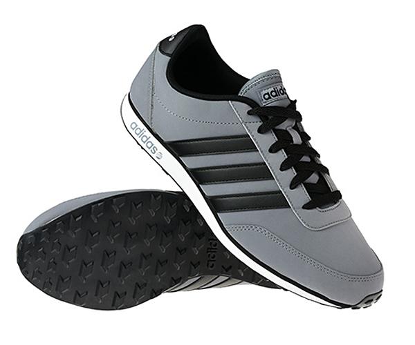 adidas v racer schuh