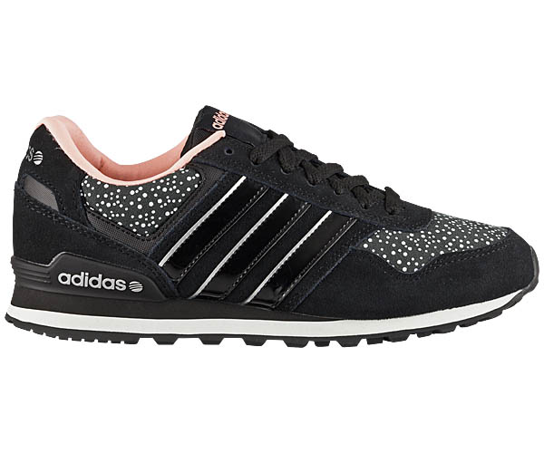 60782f0be1e20 adidas neo 10 trainerssale