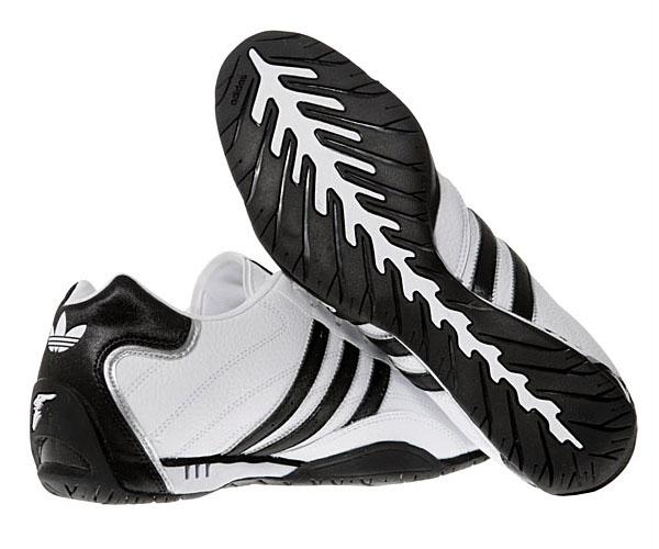 adidas Adi racer low G16080, Baskets Mode Homme EU 38 23