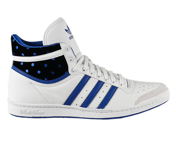 Adidas-Top-Ten-HI-Sleek-High-Sneaker-NEU-