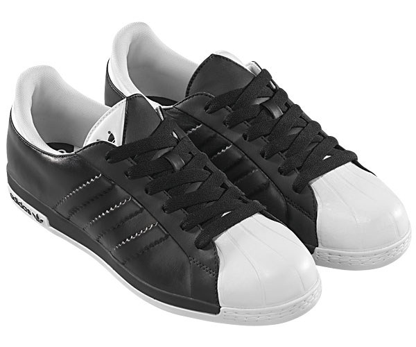 hot product thoughts on most popular ADIDAS SUPERSTAR REMO [40 2/3 UK 7] Schwarz Schuhe NEU on ...