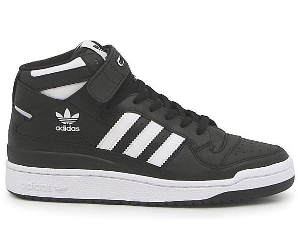 Adidas Schuhe Grau Herren