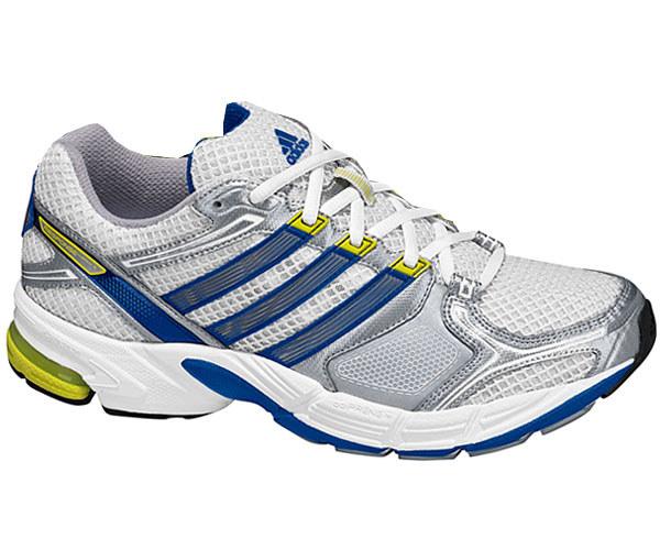 adidas joggingschuhe herren