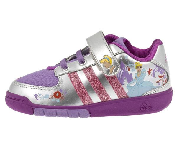 Adidas-disney-princess-i