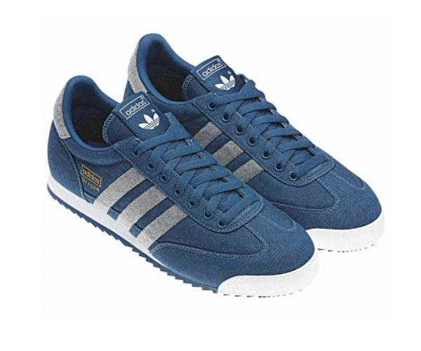 choose size adidas dragon denim sneaker new jeans shoes. Black Bedroom Furniture Sets. Home Design Ideas