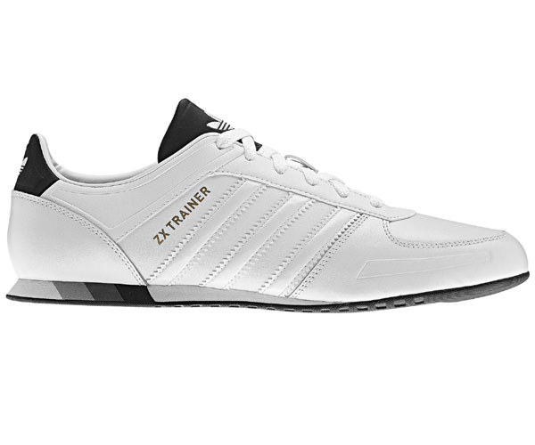 adidas zx trainer