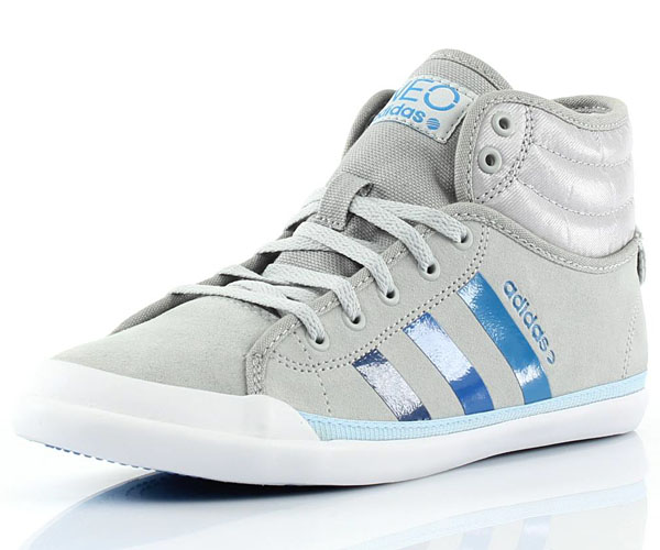 Adidas Neo High Sneaker