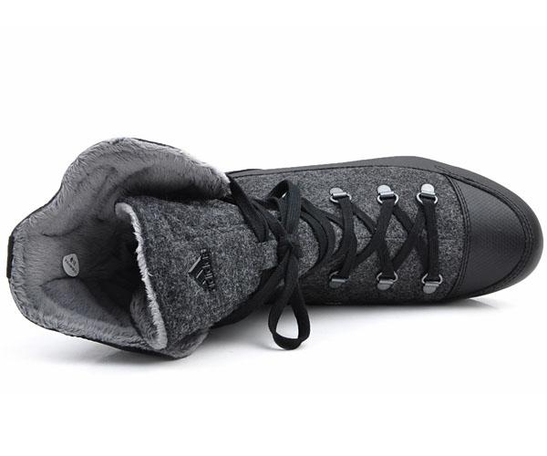 adidas winter edge climawarm damen stiefel winterstiefel. Black Bedroom Furniture Sets. Home Design Ideas