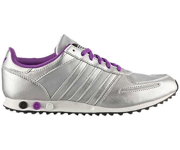 adidas le trainer donna vaticanrentapartment.it