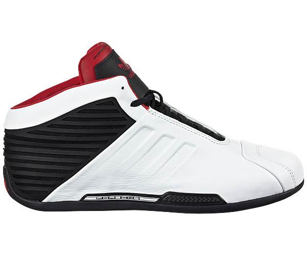 Adidas Schuhe Herren Weiß