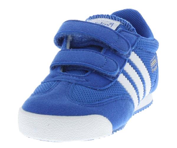 Adidas Dragon Kinderschuhe