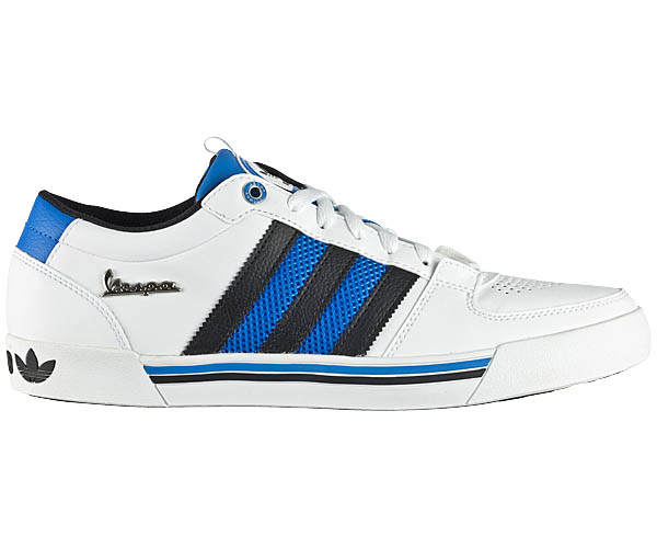 zapatillas adidas vespa pk lo