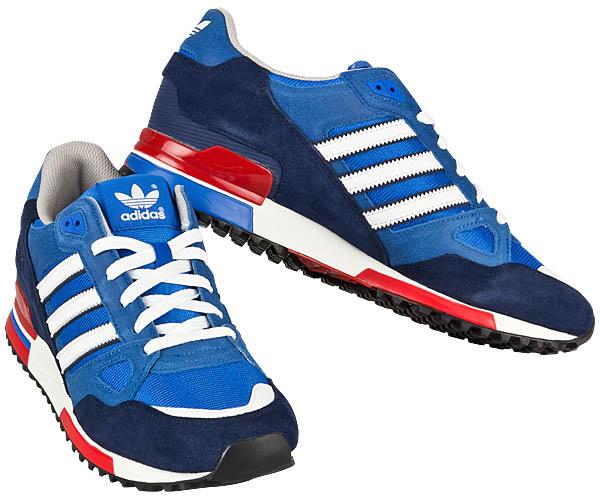 shop adidas herren zx 750 sneakers ea574 7e2ee