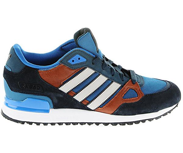 adidas zx 750 herren schuhe originals sneaker torsion. Black Bedroom Furniture Sets. Home Design Ideas