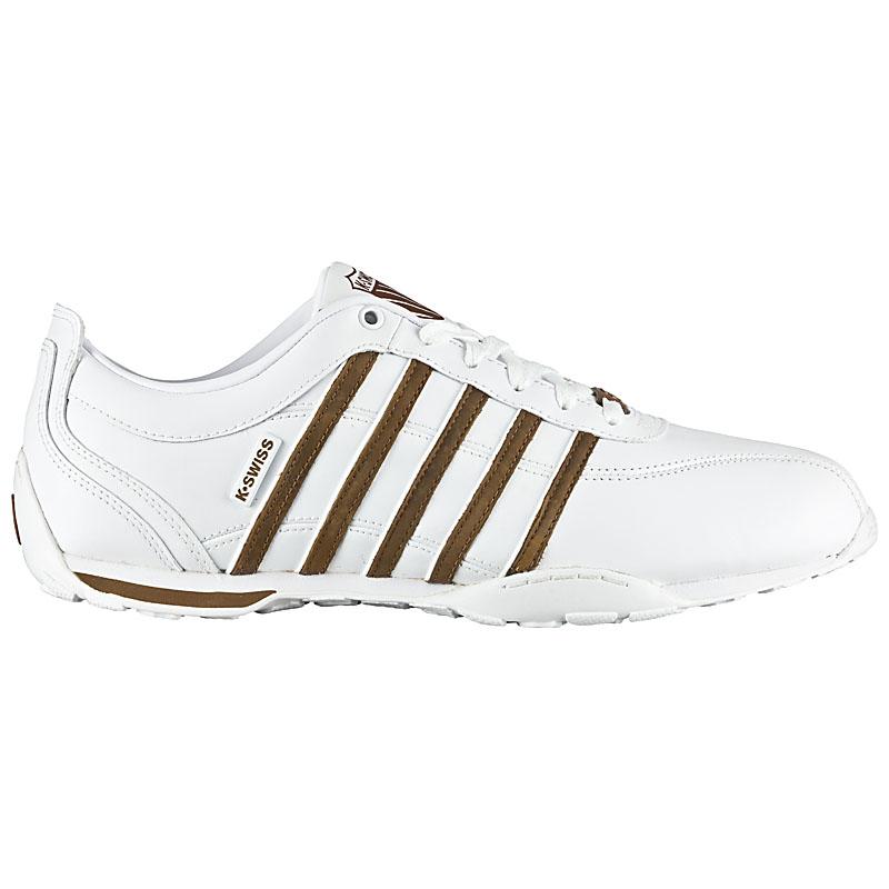 K-SWISS-ARVEE-1-5-Herren-Leder-Schuhe-Maenner-Sneaker-NEU-kswiss-Sportschuhe