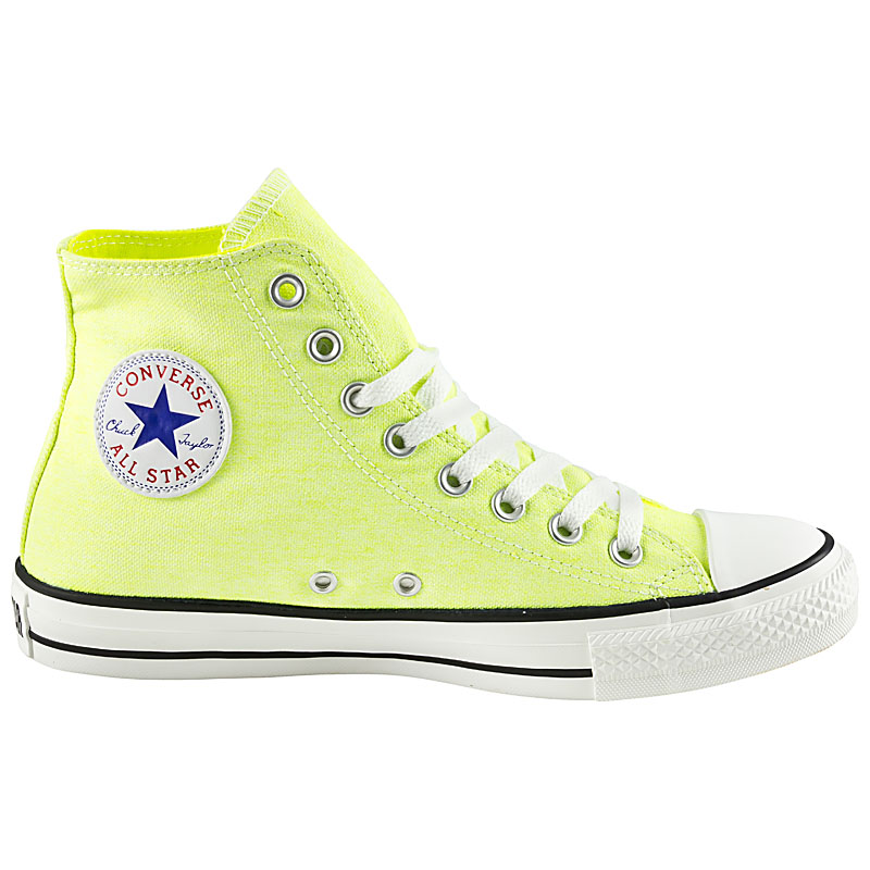 converse chucks sale damen clothing shoes accessories. Black Bedroom Furniture Sets. Home Design Ideas