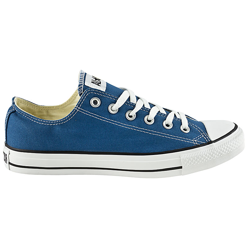Converse-Chucks-Taylor-All-Star-Ct-Ox-Shoes-Trainers-Mens-Womens-Chuck-New