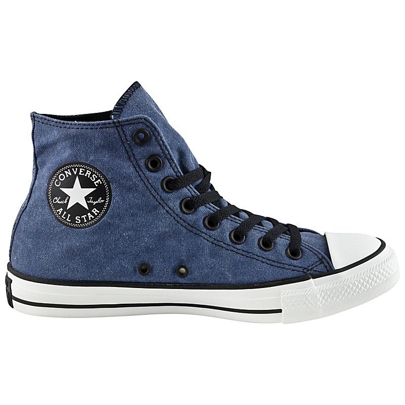 CONVERSE-CHUCKS-TAYLOR-ALL-STAR-HI-High-Schuhe-Sneaker-Herren-Damen-camo-neo-NEU