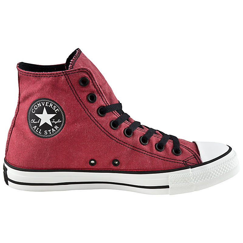 converse chucks high damen. Black Bedroom Furniture Sets. Home Design Ideas