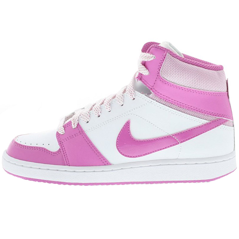 Nike Schuhe High Damen