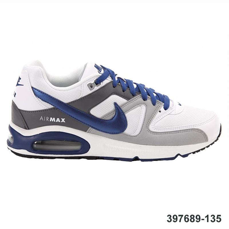 air max 2003 ebay