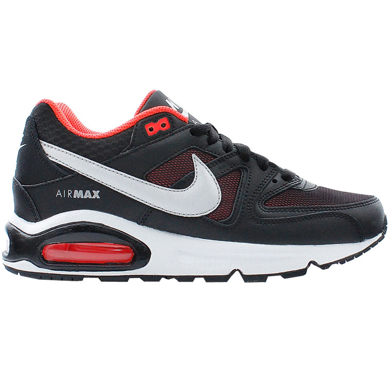 nike air max command schuhe sneaker turnschuhe sportschuhe. Black Bedroom Furniture Sets. Home Design Ideas
