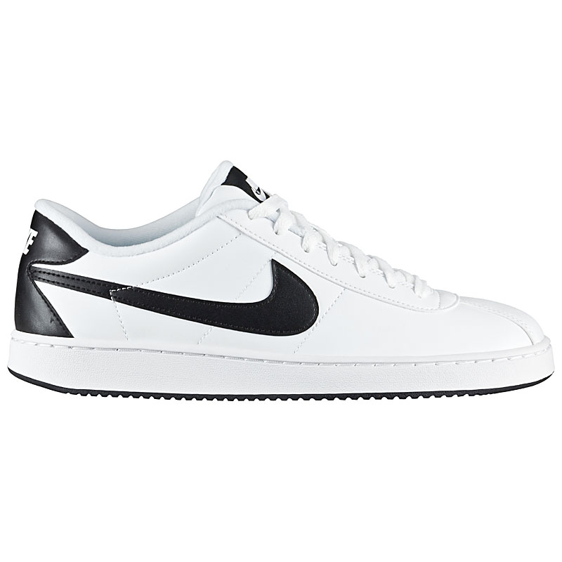 nike brutez herren schuhe weiss leder sneaker samba gazelle sportschuhe neu ebay. Black Bedroom Furniture Sets. Home Design Ideas