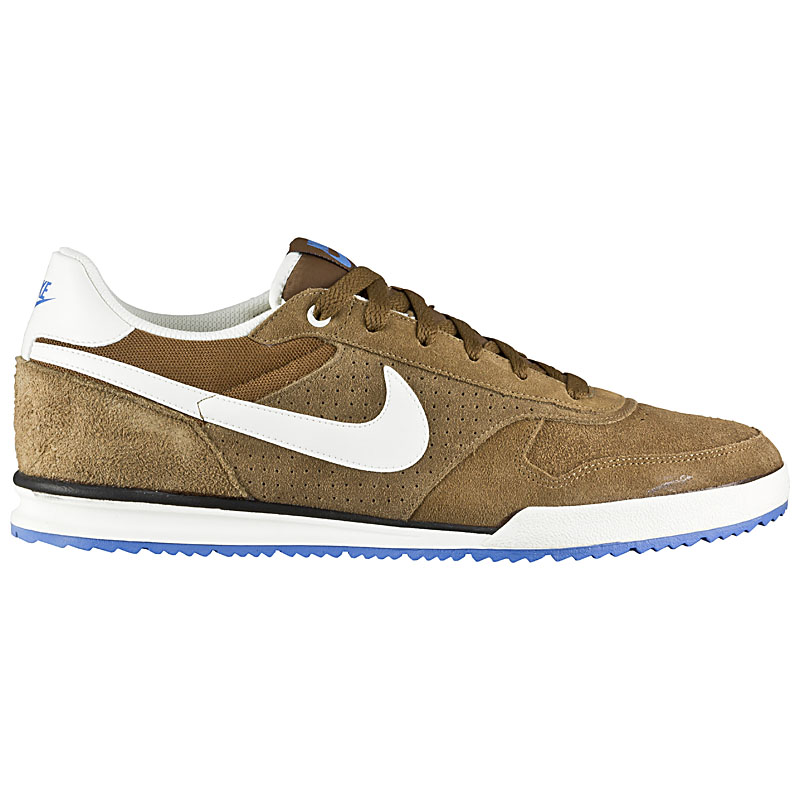 NIKE-FIELD-TRAINER-LEATHER-Herren-Leder-Schuhe-Sneaker-Sportschuhe-NEU-elite