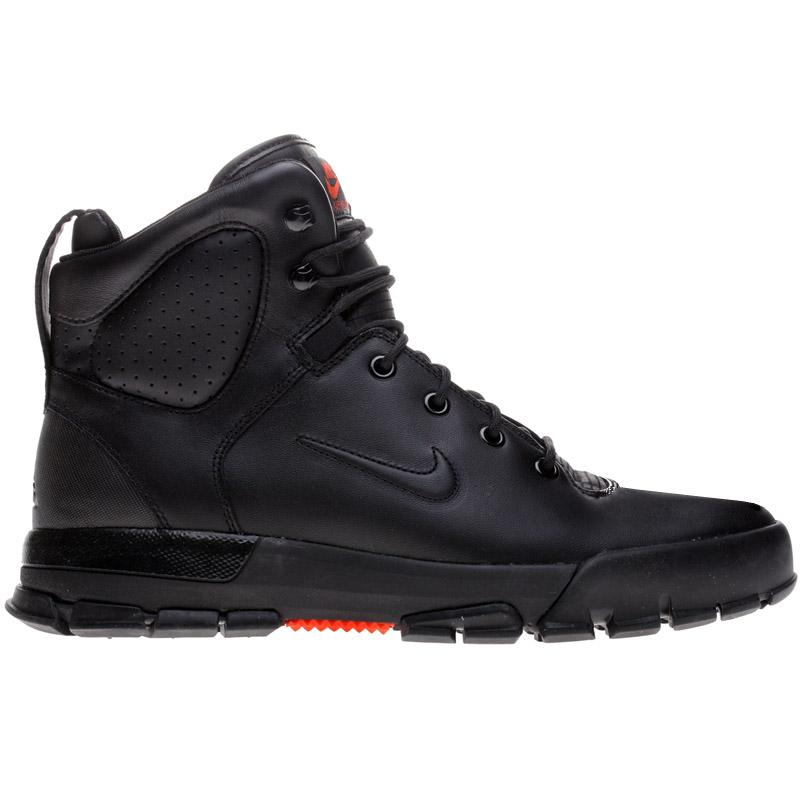 nike air nevist 6 acg s boots boots winter boots