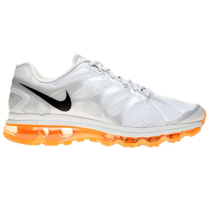 Nike Air Max 2012 Herren