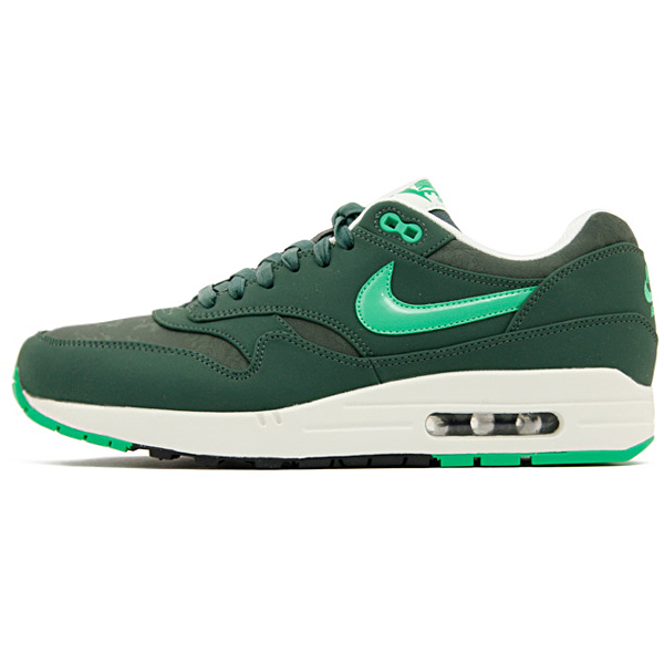 nike air max 90 herren gr n warsteiner. Black Bedroom Furniture Sets. Home Design Ideas