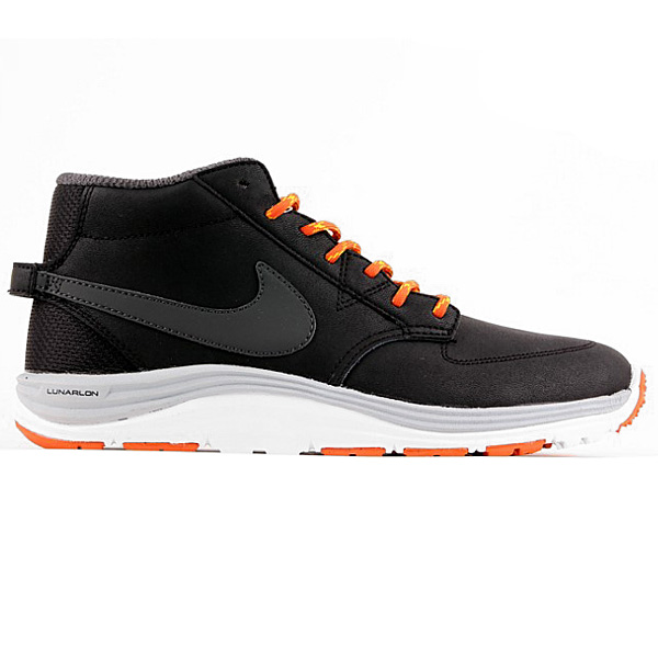 nike acg lunar braata mid oms herren schuhe stiefel. Black Bedroom Furniture Sets. Home Design Ideas