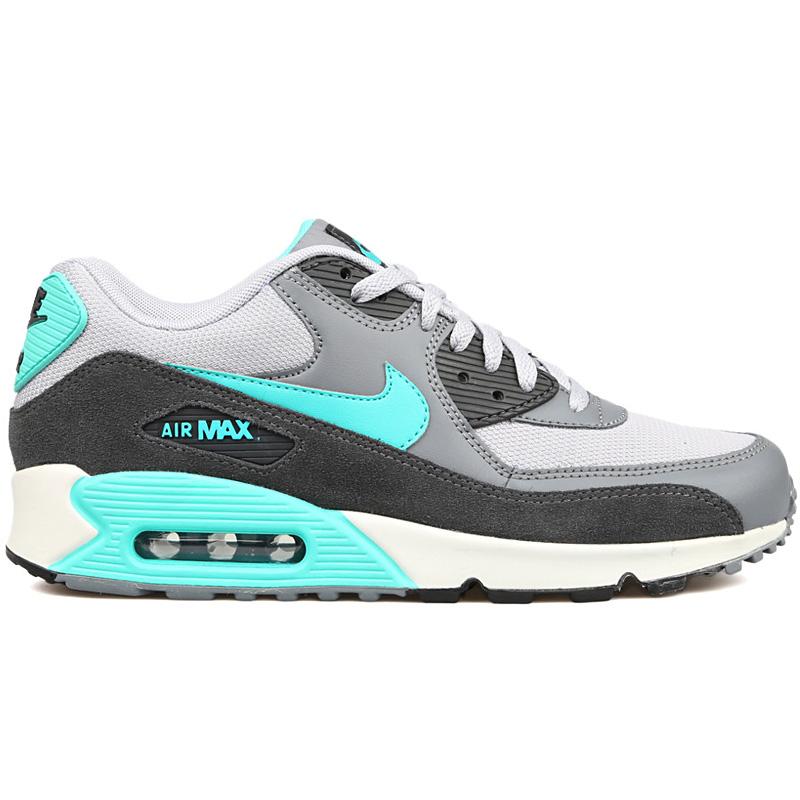 Nike Air Max One Damen Türkis
