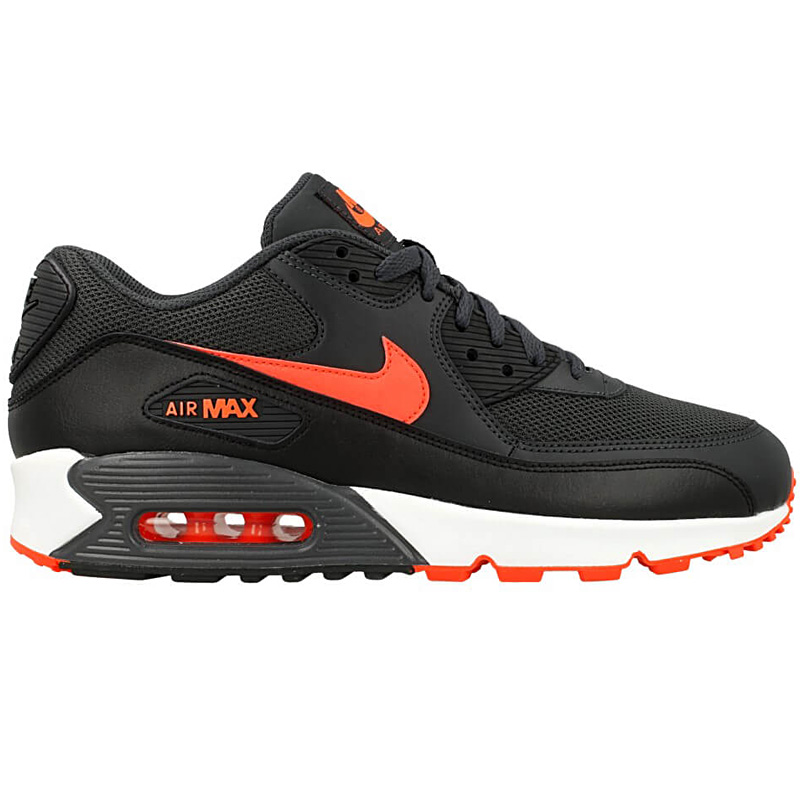 nike air max 90 herren sneaker schuhe sportschuhe neu. Black Bedroom Furniture Sets. Home Design Ideas