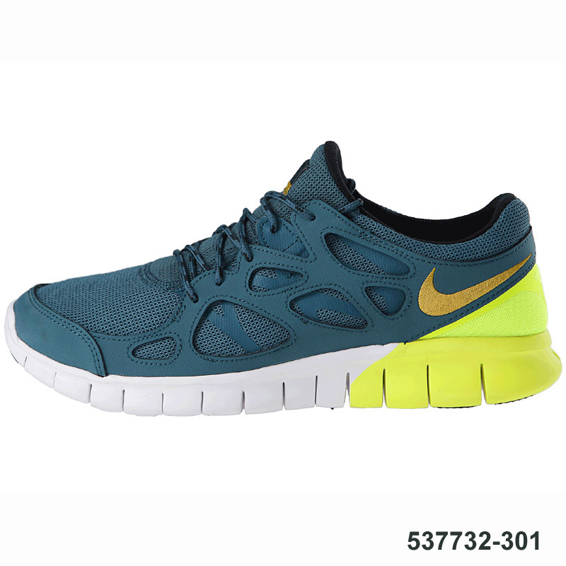 nike free flex herren laufschuhe joggingschuhe sportschuhe. Black Bedroom Furniture Sets. Home Design Ideas