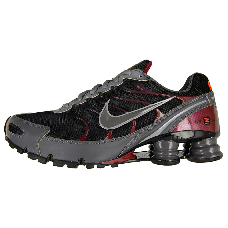 Nike Shox Turbo Kw Nike Shox Turbo Women  3bf0bbf3c