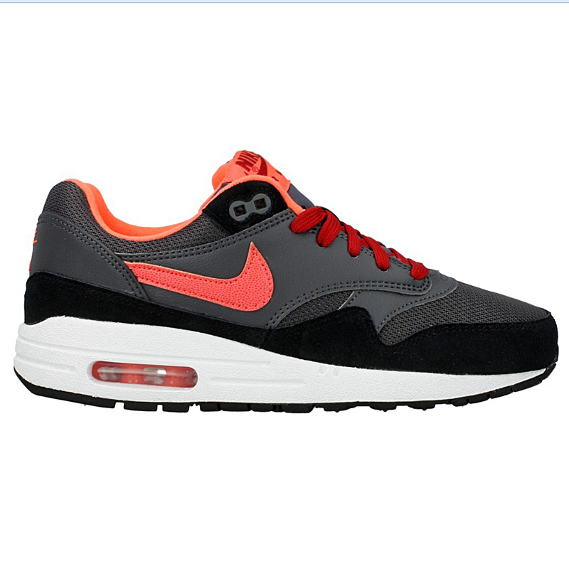 nike wmns air max 1 light premium damen schuhe sneaker. Black Bedroom Furniture Sets. Home Design Ideas