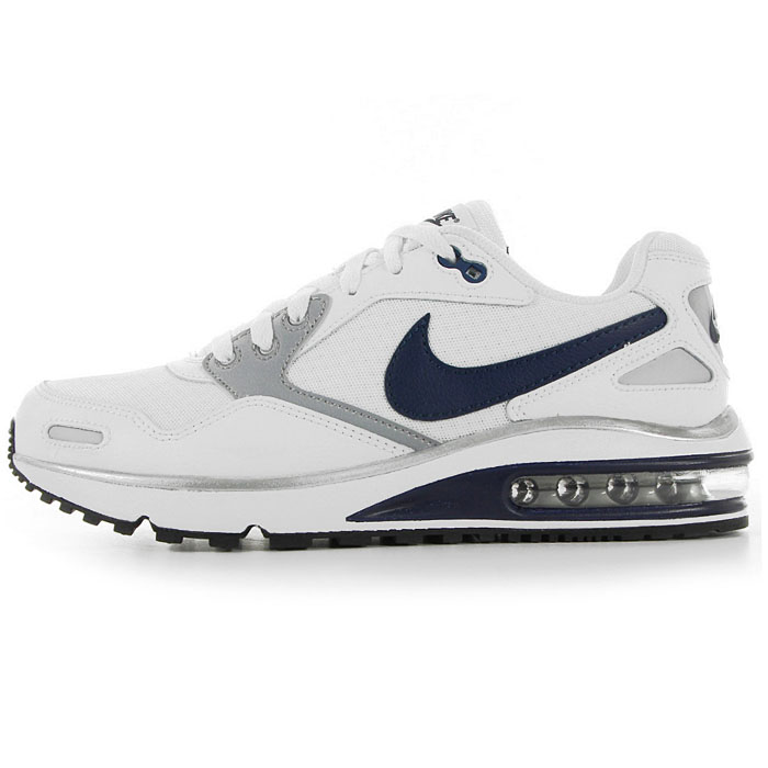 air max ltd 2 braun