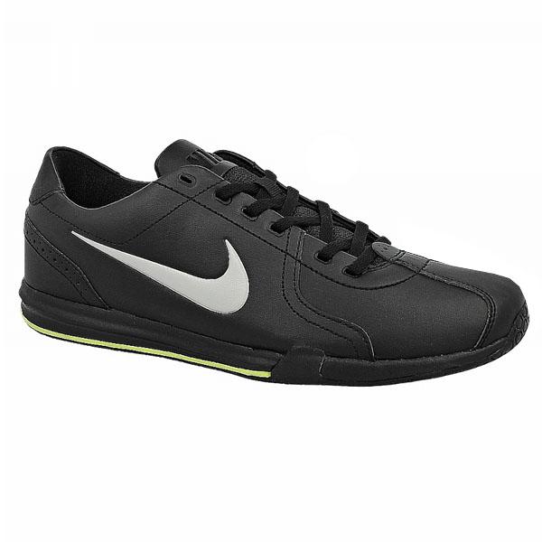 NIKE-CIRCUIT-TRAINER-LEATHER-2-Herren-Schuhe-Leder-Sneaker-cortez-NEU