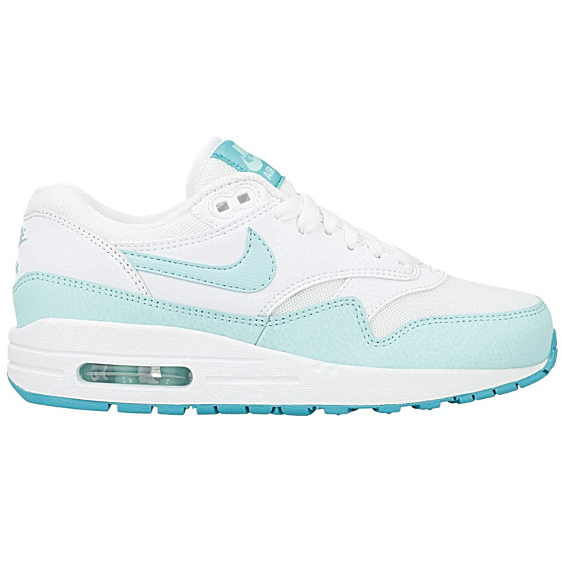 Ladies All Pick Nike Running Shoes