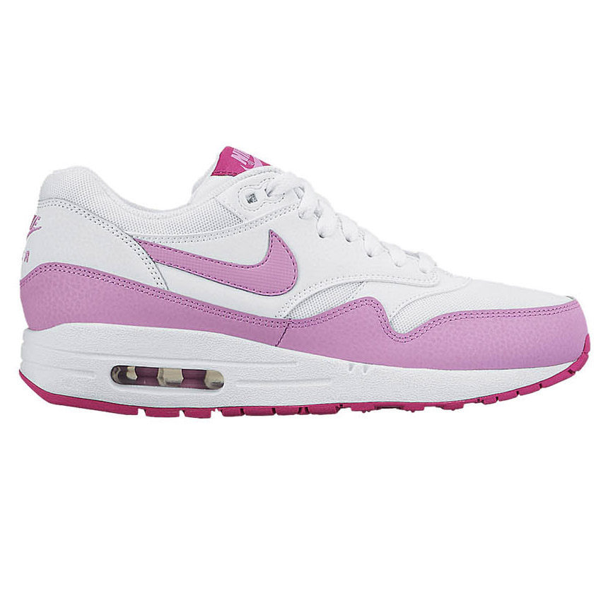 Women Shoes For Tnading All Day