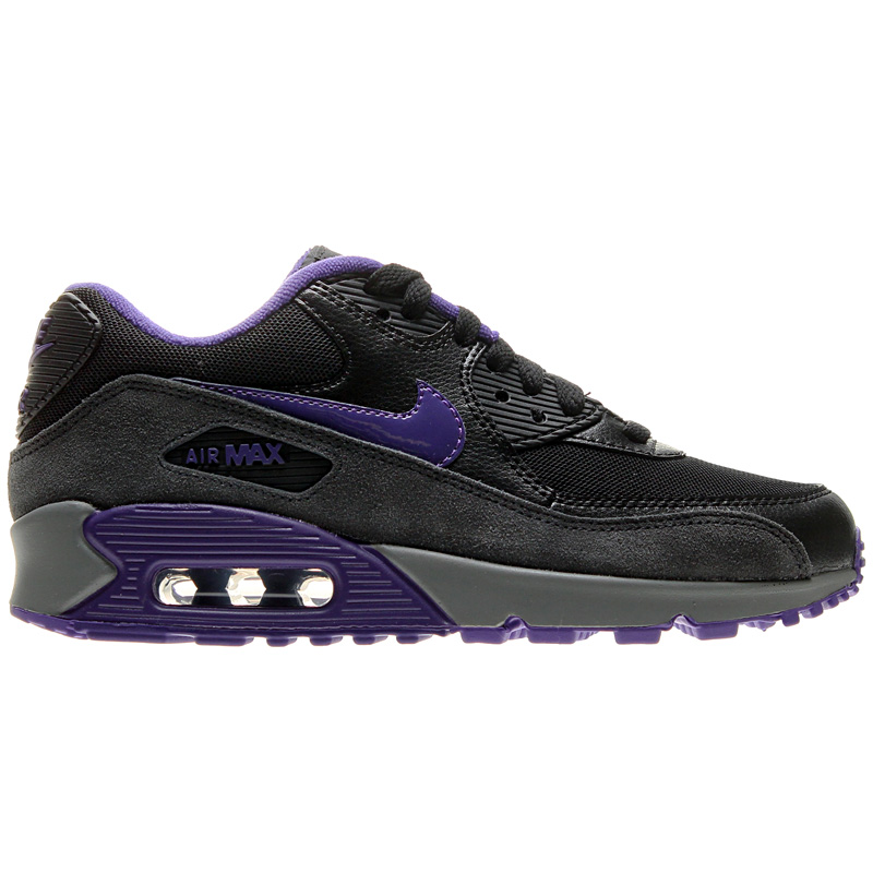 nike air max schuhe fur herren amp damen command 90 1 light span. Black Bedroom Furniture Sets. Home Design Ideas