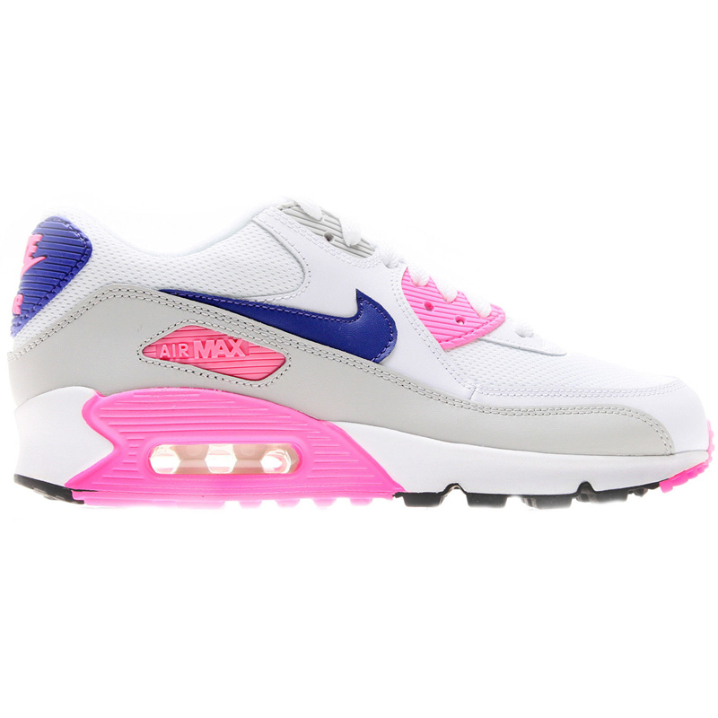 nike air max 90 essential wmns damen schuhe frauen classic. Black Bedroom Furniture Sets. Home Design Ideas