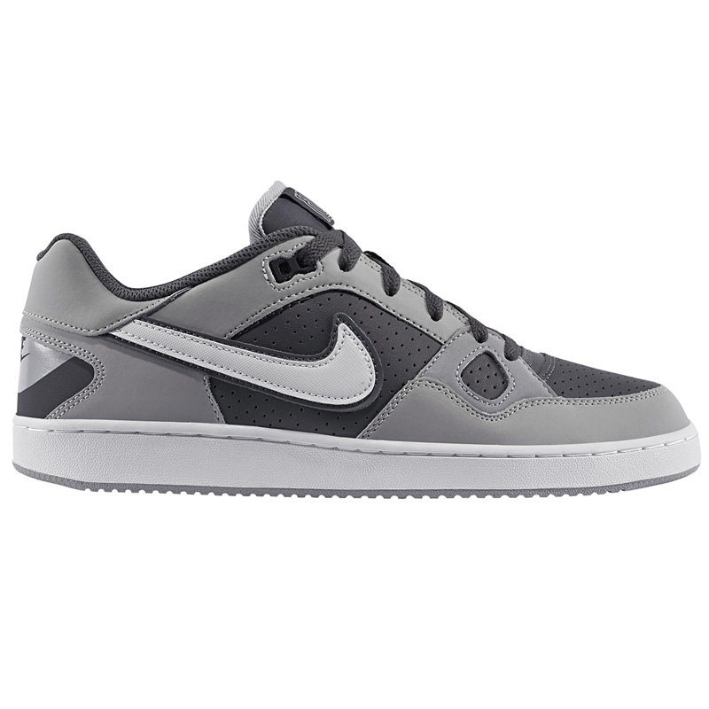 nike son of force low herren sneaker schuhe sportschuhe. Black Bedroom Furniture Sets. Home Design Ideas