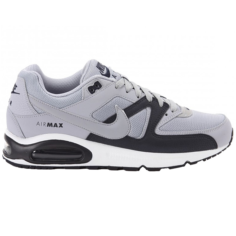 nike air max command herren schuhe classic sneaker neu. Black Bedroom Furniture Sets. Home Design Ideas