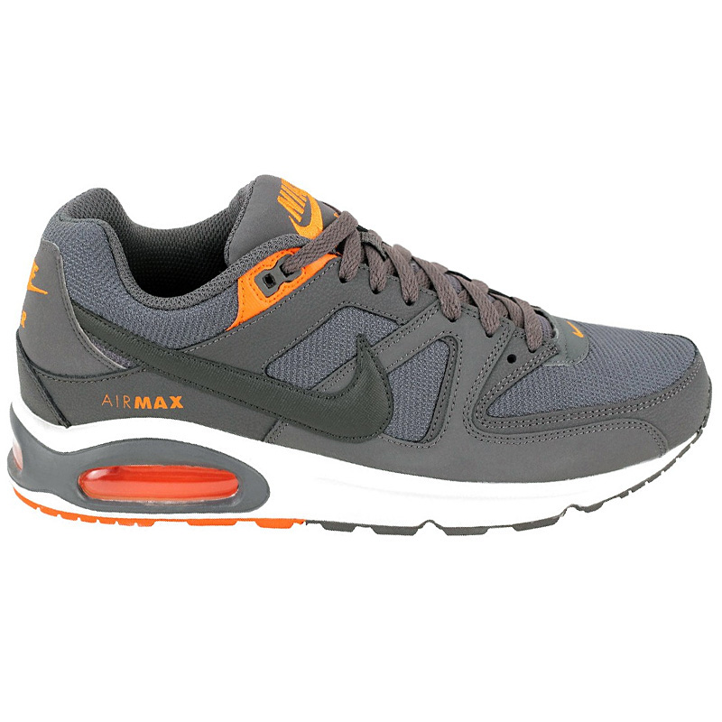 nike air max command herren schuhe sneaker sportschuhe neu. Black Bedroom Furniture Sets. Home Design Ideas