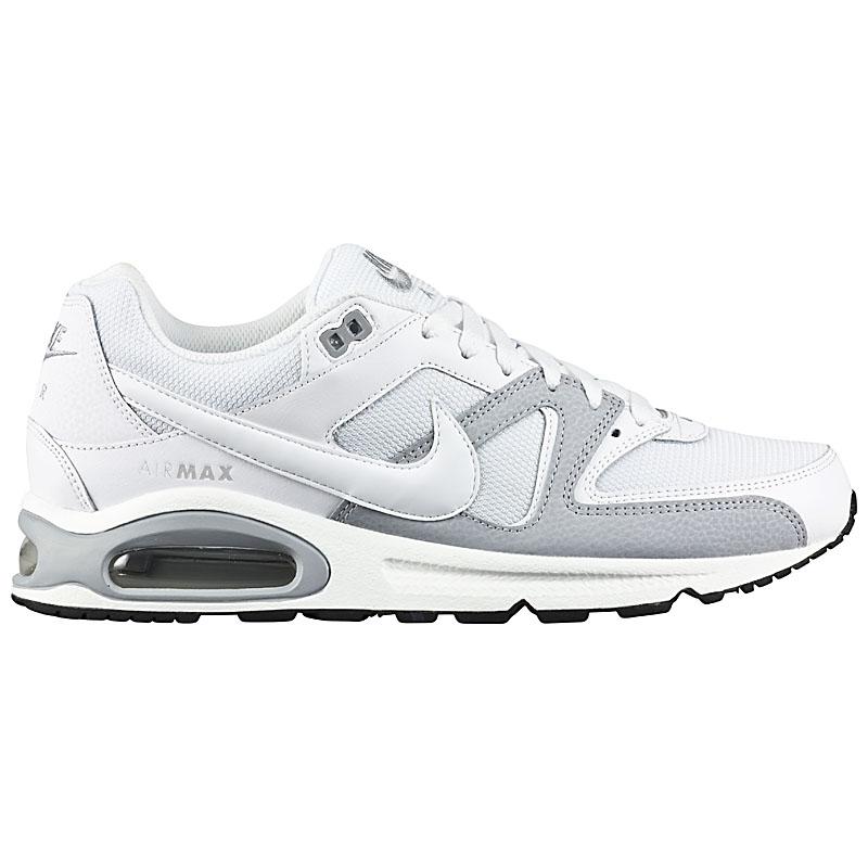 Zapatillas Nike Skyline Command De Hombre Clásicas Bw Air Max qFrOWwaq