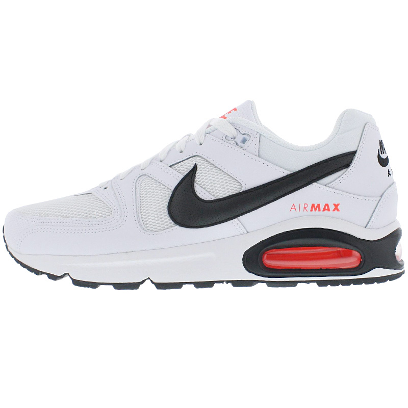 nike air max command premium herren schuhe sneaker. Black Bedroom Furniture Sets. Home Design Ideas