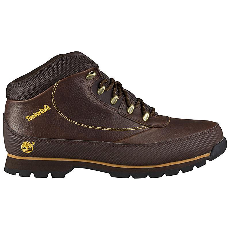 TIMBERLAND-EURO-BROOK-BOOTS-Herren-Stiefel-Leder-Schuhe-Eurobrook-Splitrock-NEU