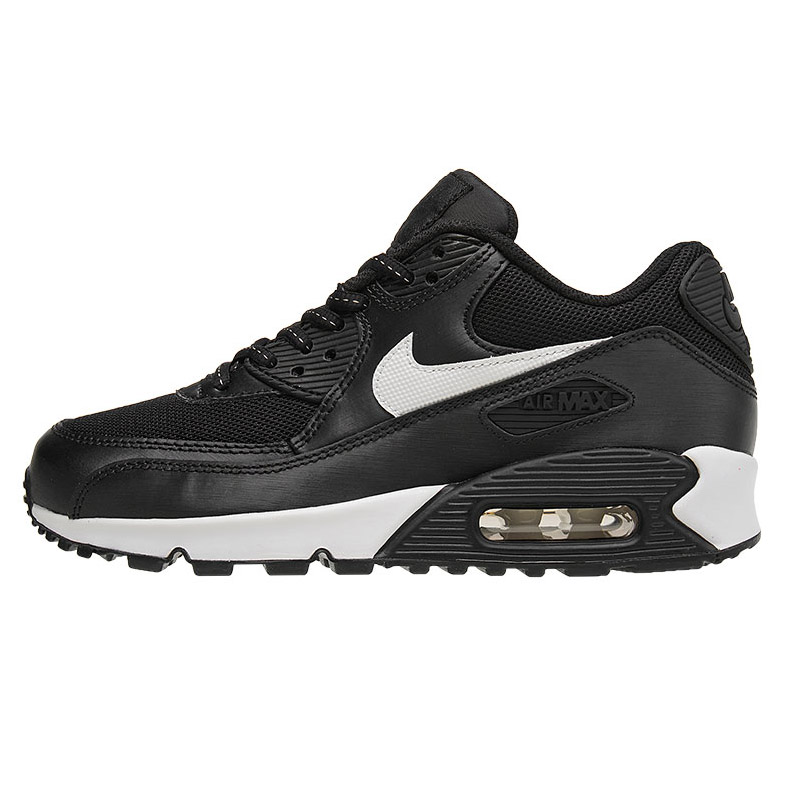 nike wmns air max 90 damen sneaker schuhe sportschuhe. Black Bedroom Furniture Sets. Home Design Ideas